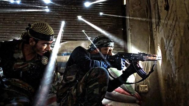 Syria_QWHD