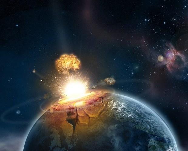vzryv_katastrofa_planeta