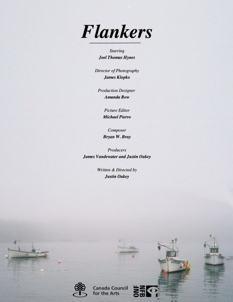 Flankers_Poster_TEMP