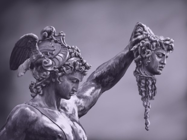 perseus_with_the_head_of_medusa