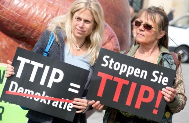 TTIP-protest-berlin