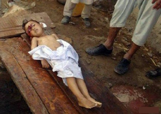 drone-strike-by-obama-child-killed