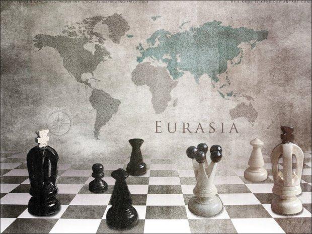 Eurasia_by_J_Kane