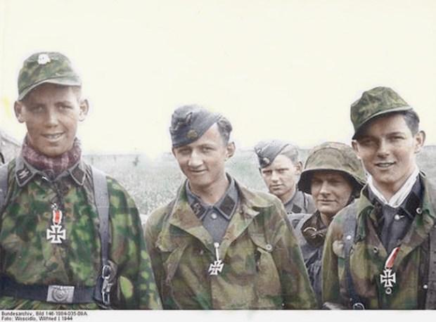 Waffen_SS_Hitlerjugend_II