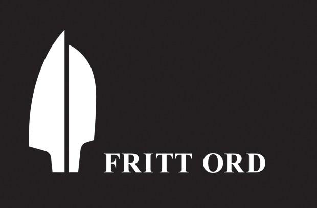 fritt_ord_logo_white