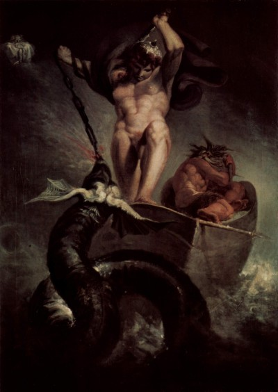 Johann_Heinrich_Füssli-Thors-Battle-with-the-Midgard-Serpent
