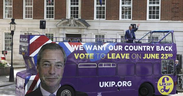1200x630_333302_nigel-farage-launches-ukip-s-brexi