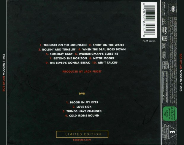 bob_dylan-modern_times_limited_edition-trasera