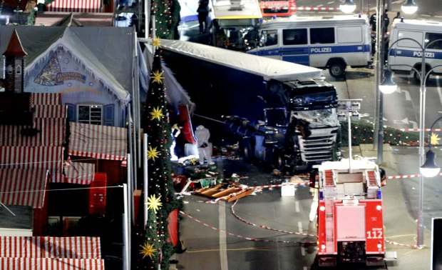 berlin_lorry_attack_lowres