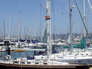 boat_flag.jpg