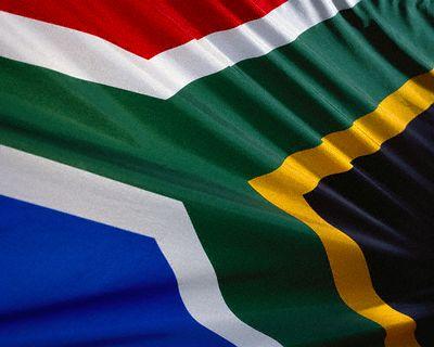 safrica-flag.jpg