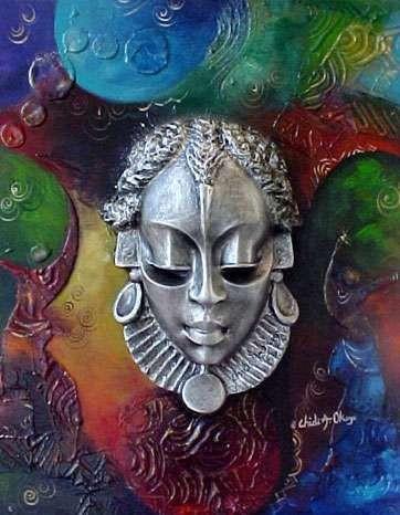 african_masks3.jpg