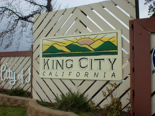 king_city_2.JPG