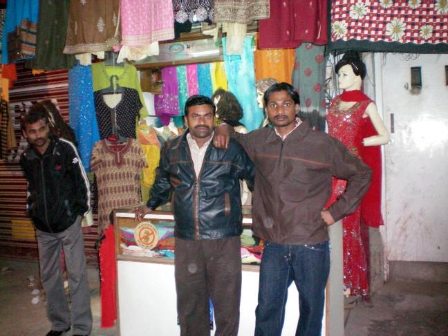 welcome_delhi.jpg