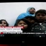 cnn_turk5_09