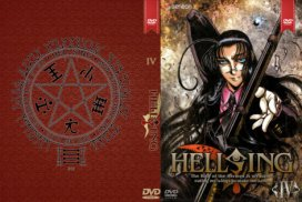hellsing_ultimate_4_by_pedronex-d73ndsx