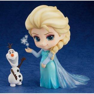 frozen-nendoroid-no-475-elsa-391813.1