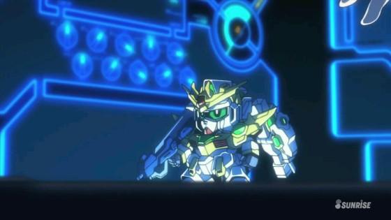 Gundam_Build_Fighters_Try_episode_15___Watch_Gundam_Build_Fighters_Try_episode_15_online___Watch_Gundam_Build_Fighters_Try_episodes_54bf9b653f499_0001004737
