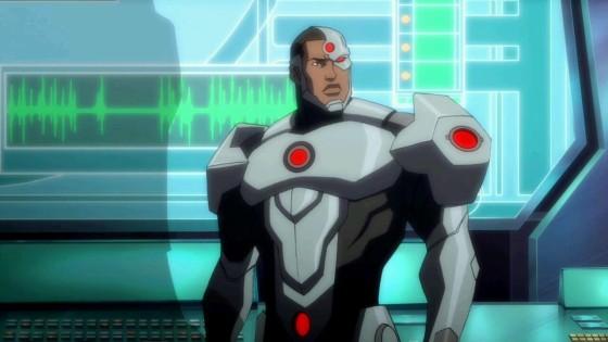 Justice League Throne of Atlantis (2014) 720p WEBRip [G2G_0000335460