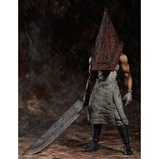 figma-silent-hill-2-red-pyramid-thing-379357.1