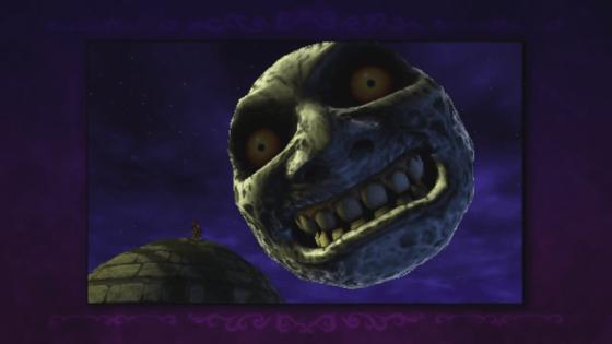 Majoras-Mask-3D-screenshot-03
