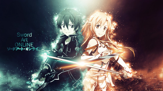 sword_art_online_wallpaper_hd