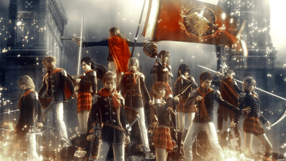 finalfantasytype-0hd2wallpaper