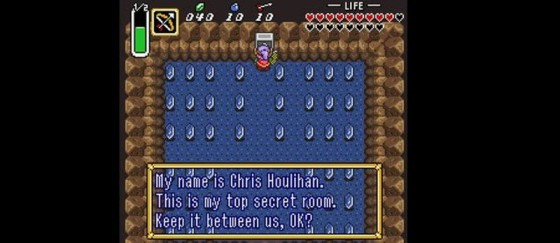 zelda-Chris-Houlihan-Room