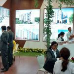 CREDAIMegaPropertyExhibition_January2016_4