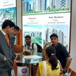 CREDAIMegaPropertyExhibition_January2016_5