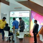 CREDAIMegaPropertyExhibition_January2016_6