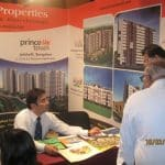 TimesMindspacePropertyExpo_March2012