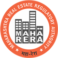 2 BHK flats in Hinjewadi for sale