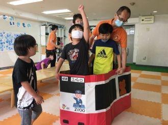 京急電車5