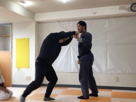 廣木先生8
