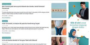 sehatQ online