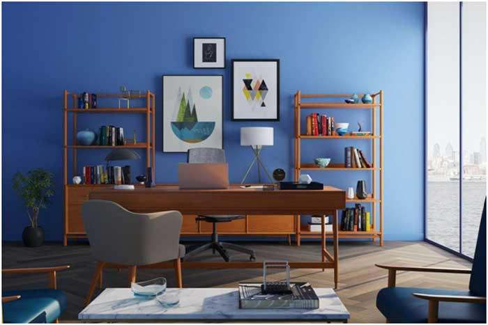 Furniture Jakarta dengan Gaya Minimalis Modern
