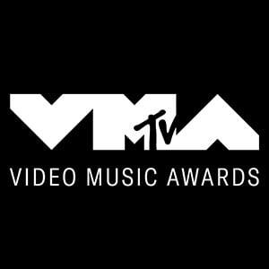 MTV Film ve TV