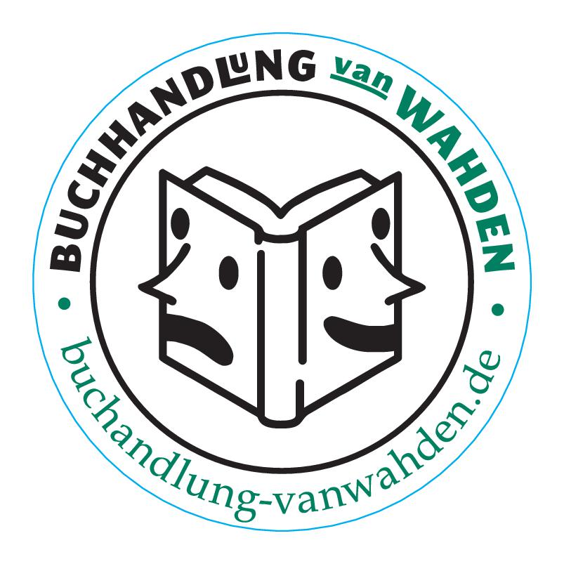 Buchhandlung van Wahden