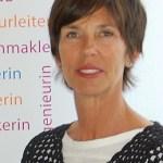 Gabriele Wentzien-Brasseit Porträt