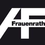 A. Frauenrath Unternehmensgruppe