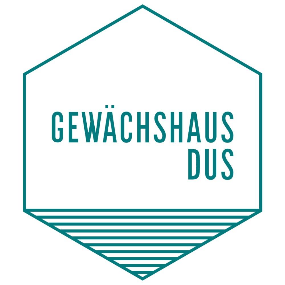 Gewächshaus Düsseldorf