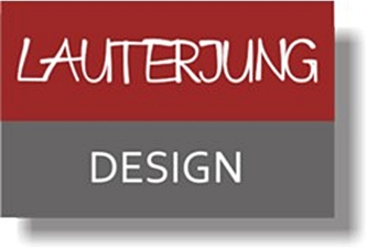 Lauterjung Design
