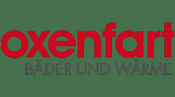 Oxenfart GmbH Bäder und Wärme