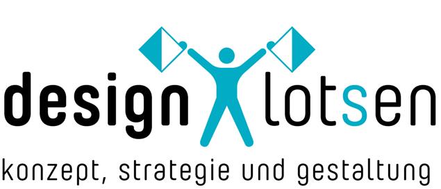 designlotsen