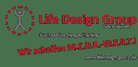Life Design Group