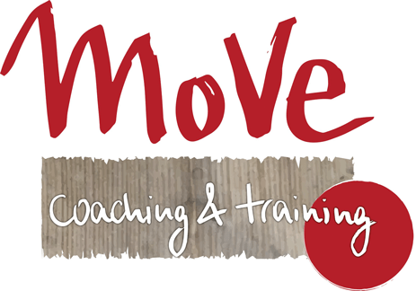MoVe Coaching & Training