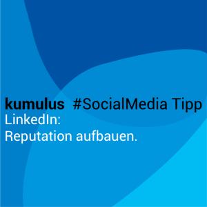 kumulus_Social_Media_Tipp_LinkedIn_03