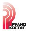 Zentralverband des Deutschen Pfandkreditgewerbes e.V.