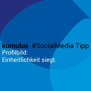kumulus_social_media_tipp_profilbild